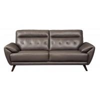 Sissoko - Gray - Sofa