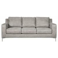 Ryler - Steel - Sofa