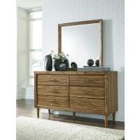 Broshtan Bedroom Mirror
