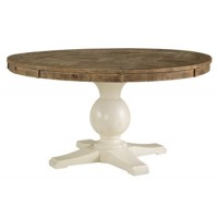 Grindleburg Dining Room Table Base