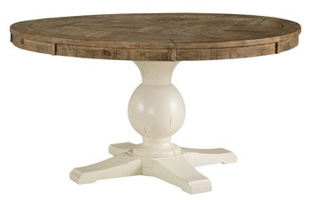 Grindleburg Dining Room Table Top