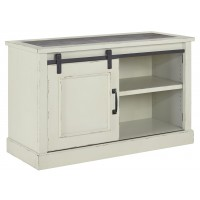 Jonileene Home Office Cabinet