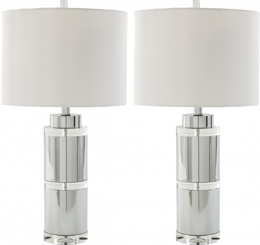 table amti one furniture the lamp affordable clear of picture dubai