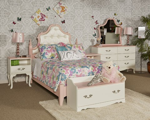 pink on antoinette images dressers pinterest painted best upwithfurniture about dresser light sloan annie ideas posts