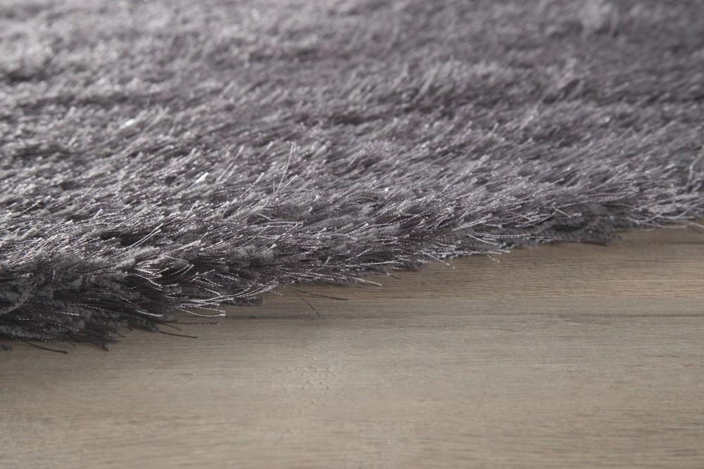 Jaznae - Gray - Large Rug