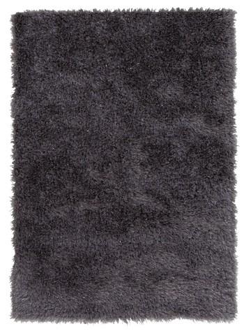 Jaznae Gray Large Rug R403191 Rugs Price Busters
