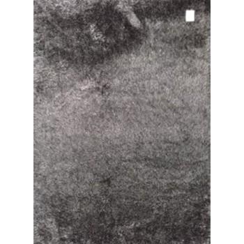 Jaznae Gray Medium Rug R403192 Rugs Price