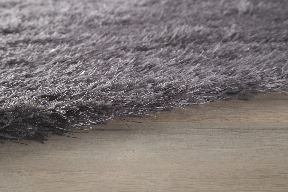Jaznae - Gray - Medium Rug