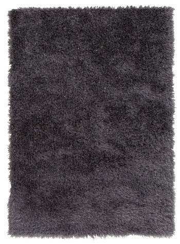Jaznae Gray Medium Rug R403192 Rugs Price