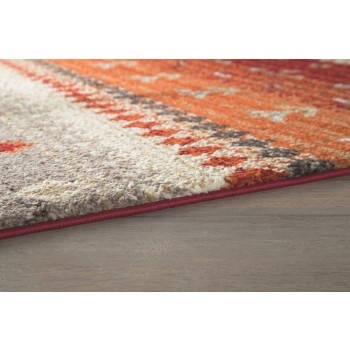 Jaide - Multi - Medium Rug
