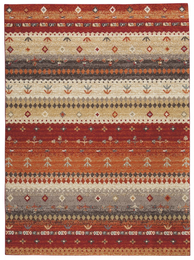 Jaide Multi Medium Rug R403202 Rugs Price