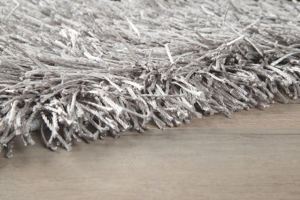 Josue - Gray - Medium Rug