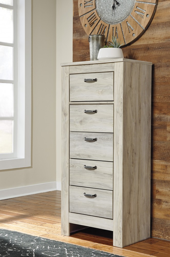 how pine washed distressed dresser to of grey whitewash wash images white wood furniture remarkable