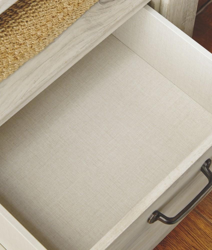 Bellaby Dresser B331 31 Bedroom Dressers Price