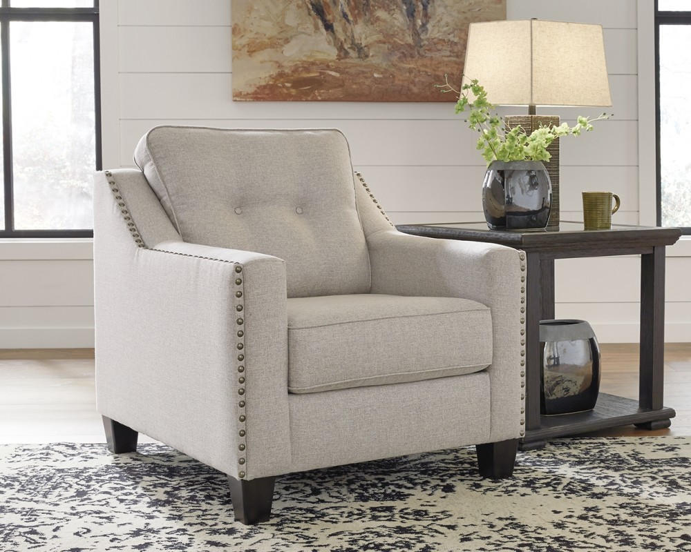 Awe Inspiring Marrero Fog Chair Andrewgaddart Wooden Chair Designs For Living Room Andrewgaddartcom