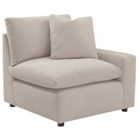 Savesto Right-Arm Facing Corner Chair