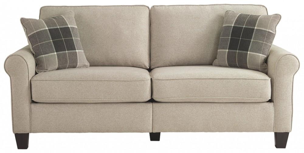 Lingen - Fossil - Sofa