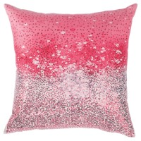 Meilani - Pink - Pillow