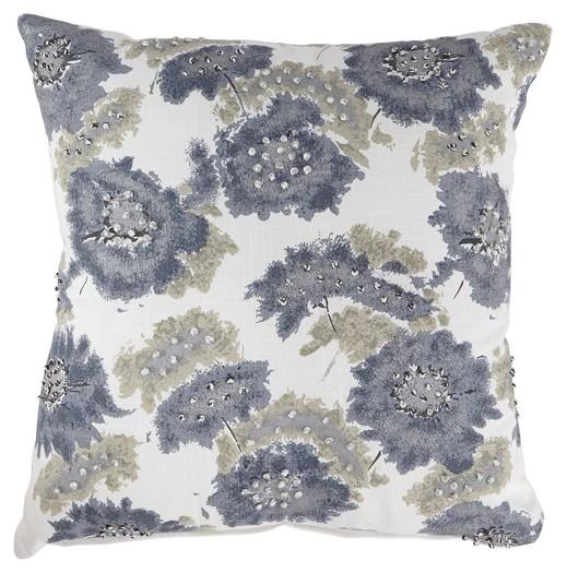 Glisan - Multi - Pillow