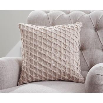 Mayten - Blue/White - Pillow