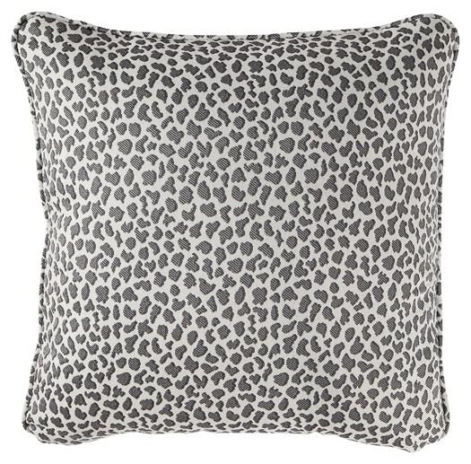 Piercy - Gray - Pillow