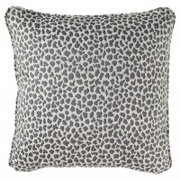 Piercy - Gray - Pillow