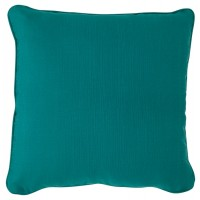 Jerold - Turquoise - Pillow