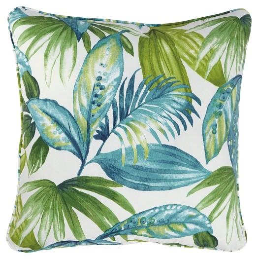 Matat - Multi - Pillow