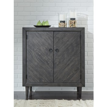 Besteneer - Dark Gray - Dining Room Server