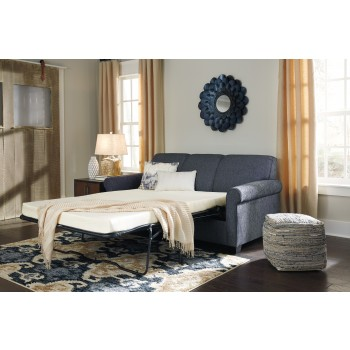 Champaign IL Furniture Store