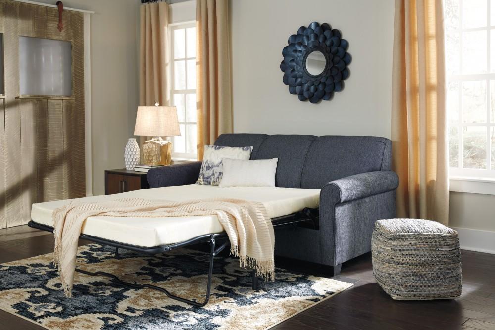 Beau Rudy Furniture