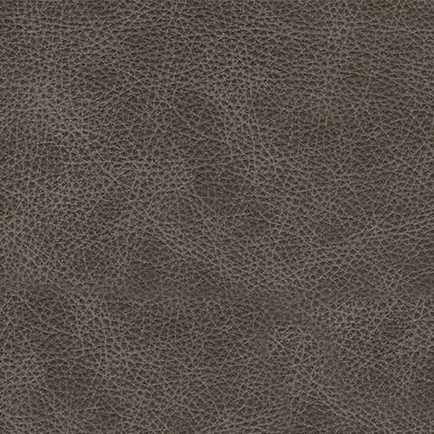 Trembolt Smoke Sofa 2890138 Leather Sofas