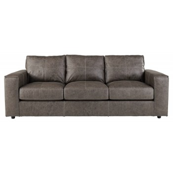Trembolt - Smoke - Sofa