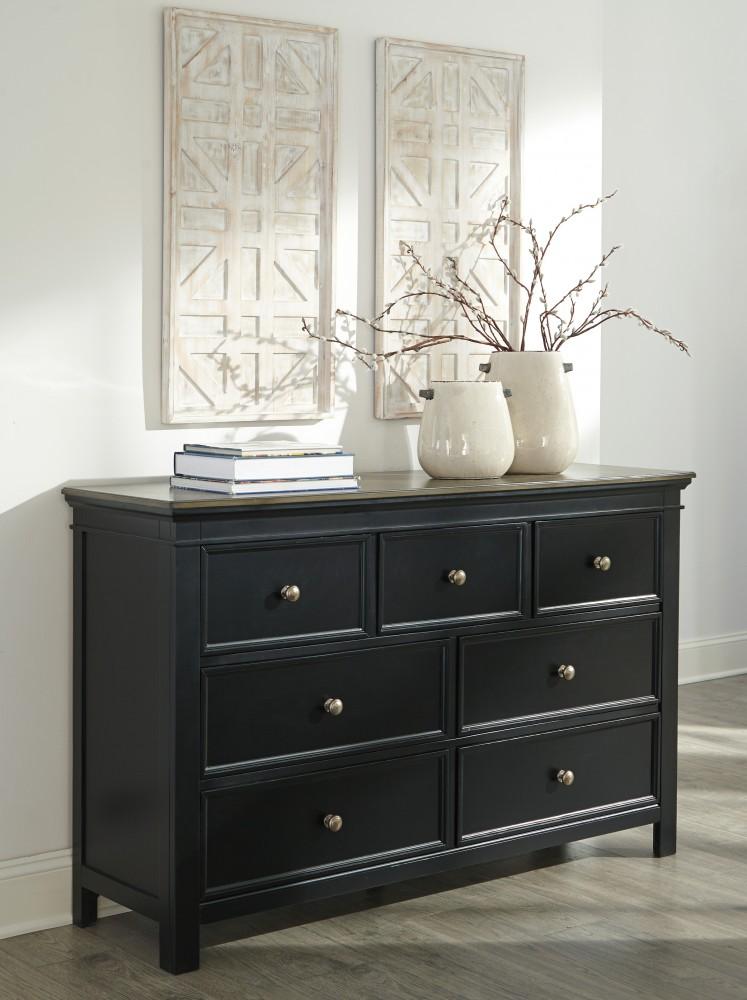 rustic wardrobes dressers dresser log two cedar chests drawer white tone