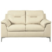 Tensas - Ice - Loveseat