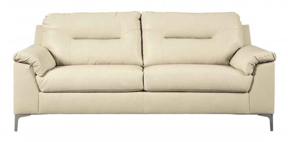 Tensas - Ice - Sofa