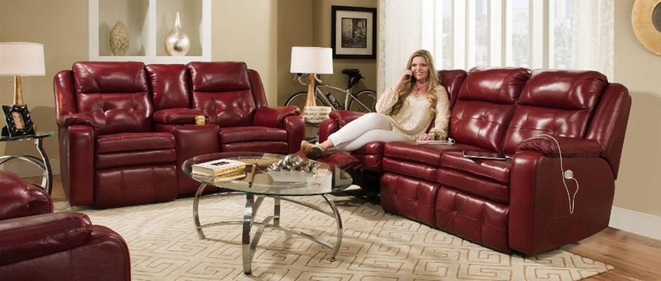 southern motion inspire reclining sofa 850 61p reclining sofas rh ikeatingfurniture com