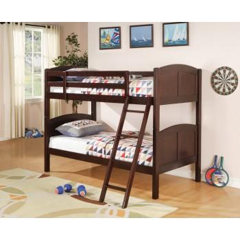 Bunk Bed - 460213