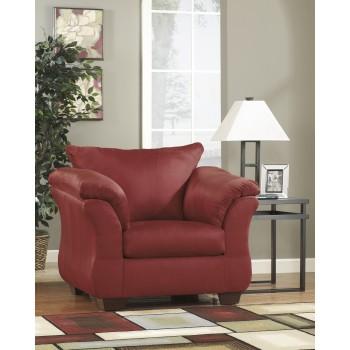 Darcy - Salsa - Chair