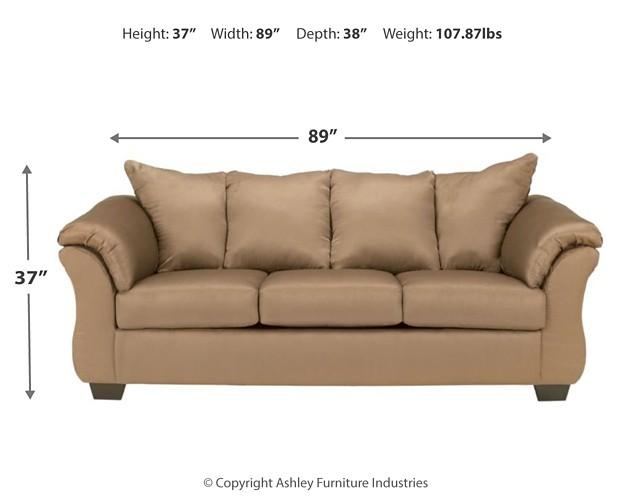 Charmant Max Fine Furniture