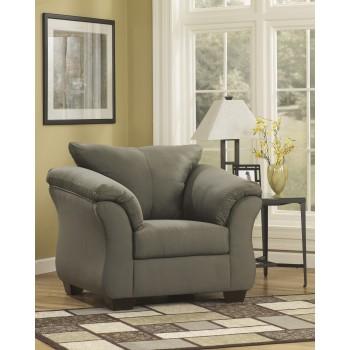 Darcy - Sage - Chair