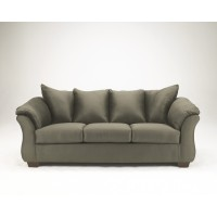 Darcy - Sage - Sofa