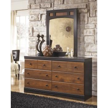 Aimwell - Dresser