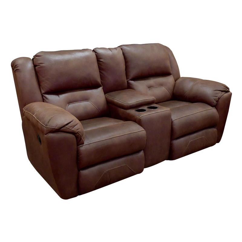 Southern Motion Pandora Loveseat 751 78p Reclining Love Seats I Keating Furniture World