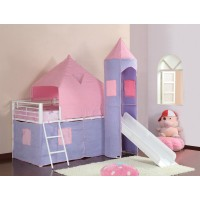 Girl Tent Bed - 460279