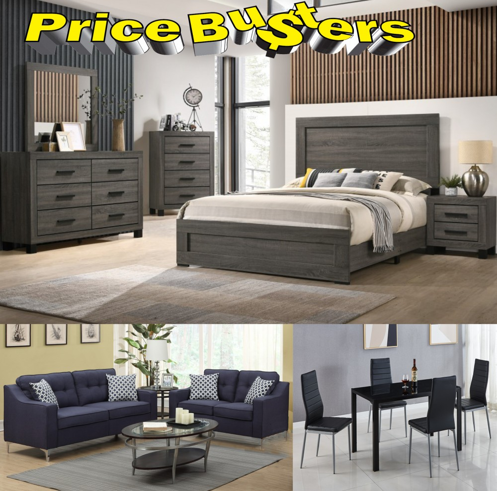 Furnish your Home Today