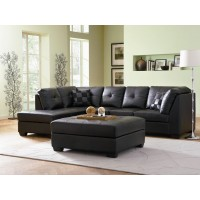 Sectional - 500606