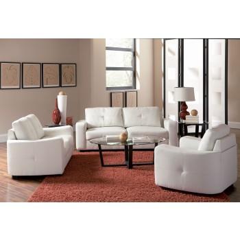Sofa - 502711
