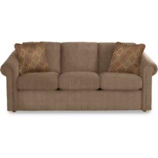 Spencer Queen Sleep Sofa