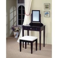 Vanity&stool